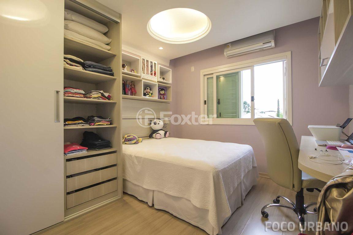 Foxter Imobiliária - Casa 3 Dorm, Jardim Lindóia - Foto 19