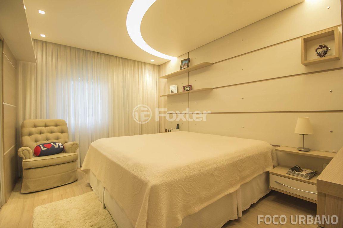 Foxter Imobiliária - Casa 3 Dorm, Jardim Lindóia - Foto 23