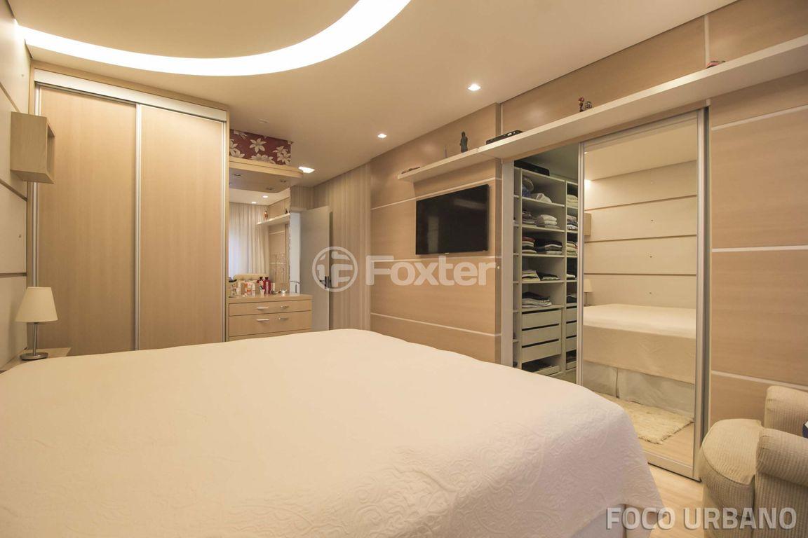 Foxter Imobiliária - Casa 3 Dorm, Jardim Lindóia - Foto 24