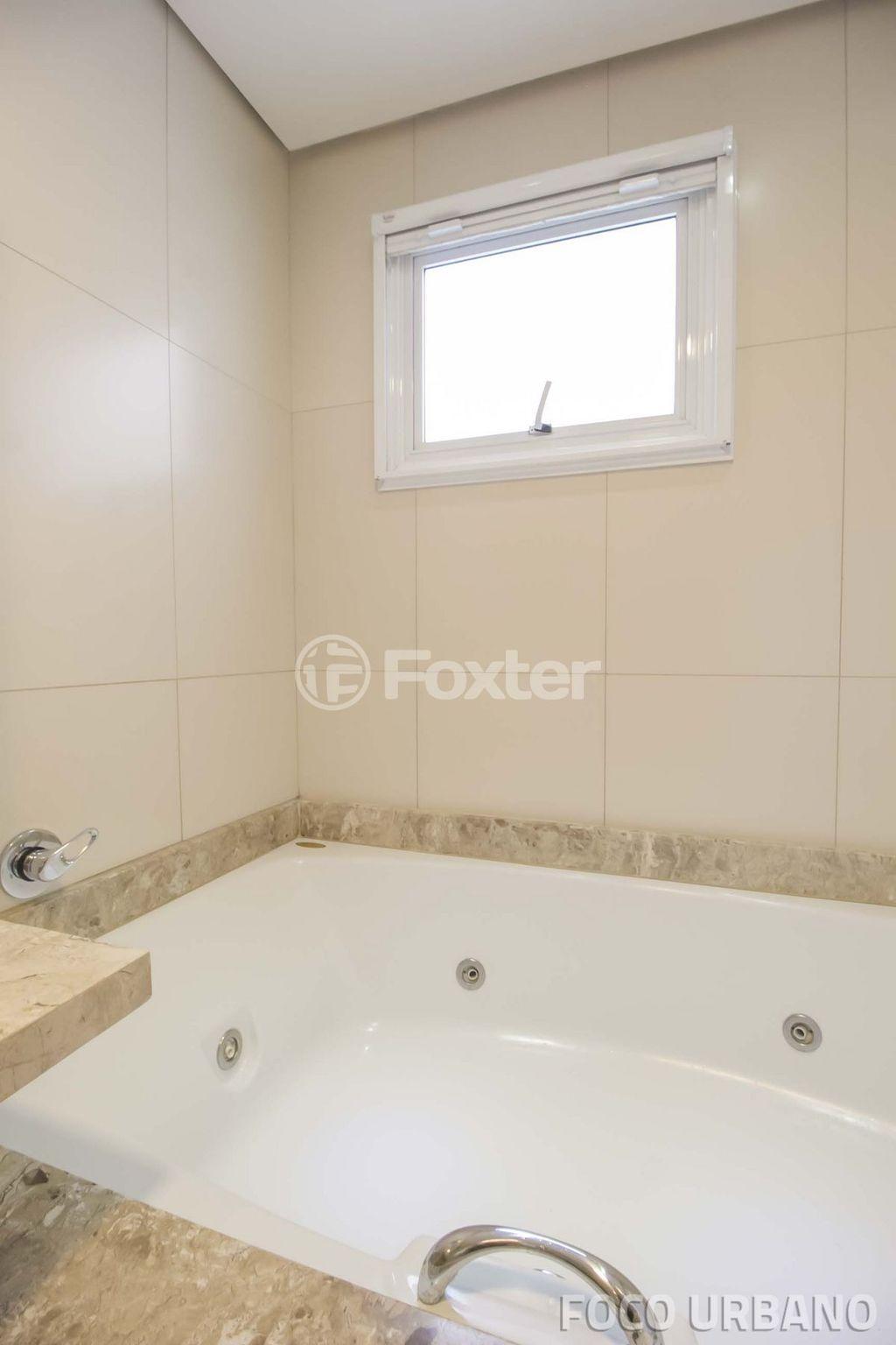 Foxter Imobiliária - Casa 3 Dorm, Jardim Lindóia - Foto 27