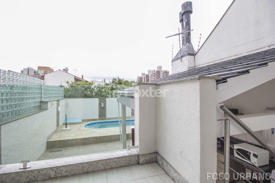 Foxter Imobiliária - Casa 3 Dorm, Jardim Lindóia - Foto 28