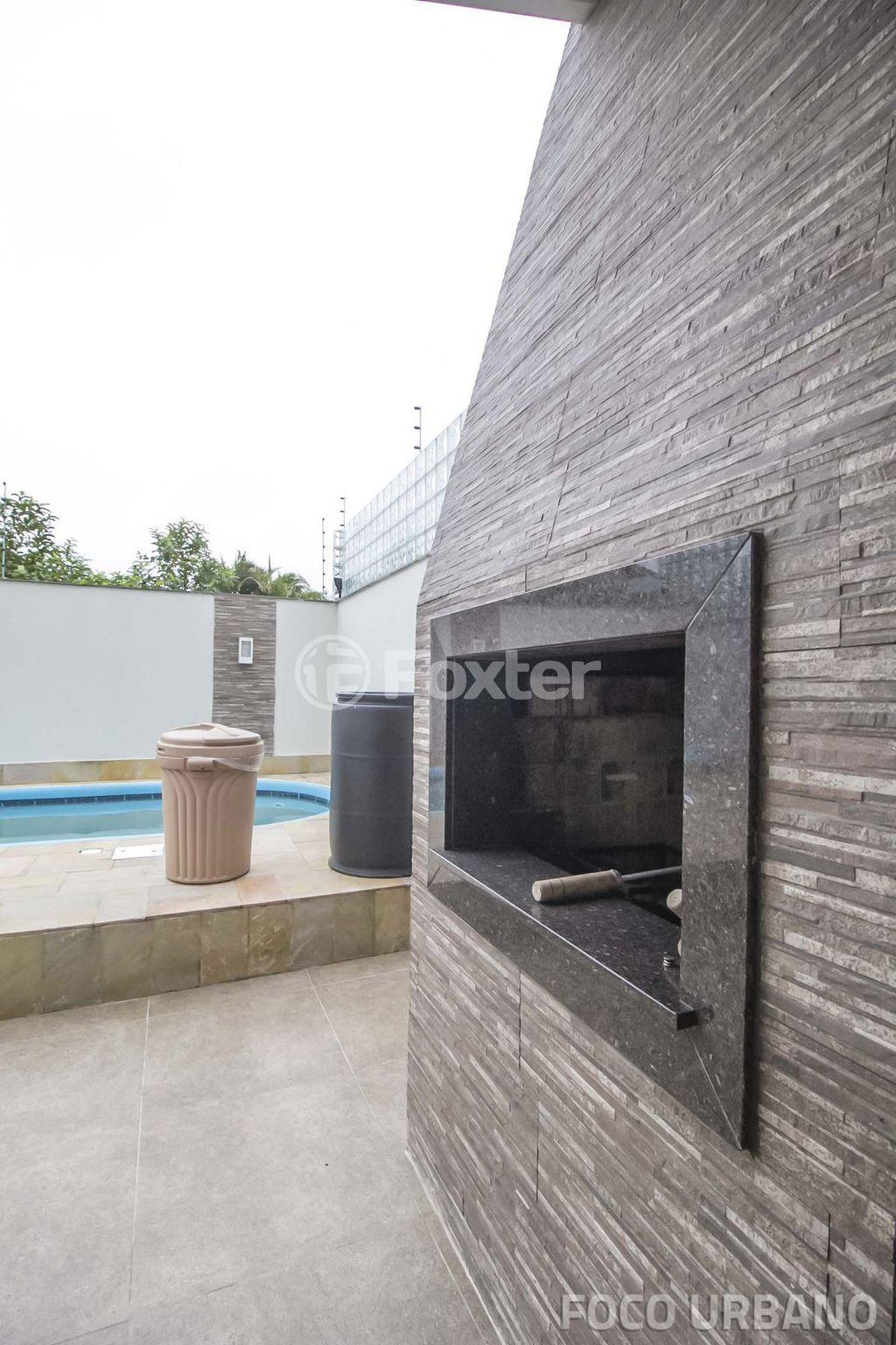 Foxter Imobiliária - Casa 3 Dorm, Jardim Lindóia - Foto 30