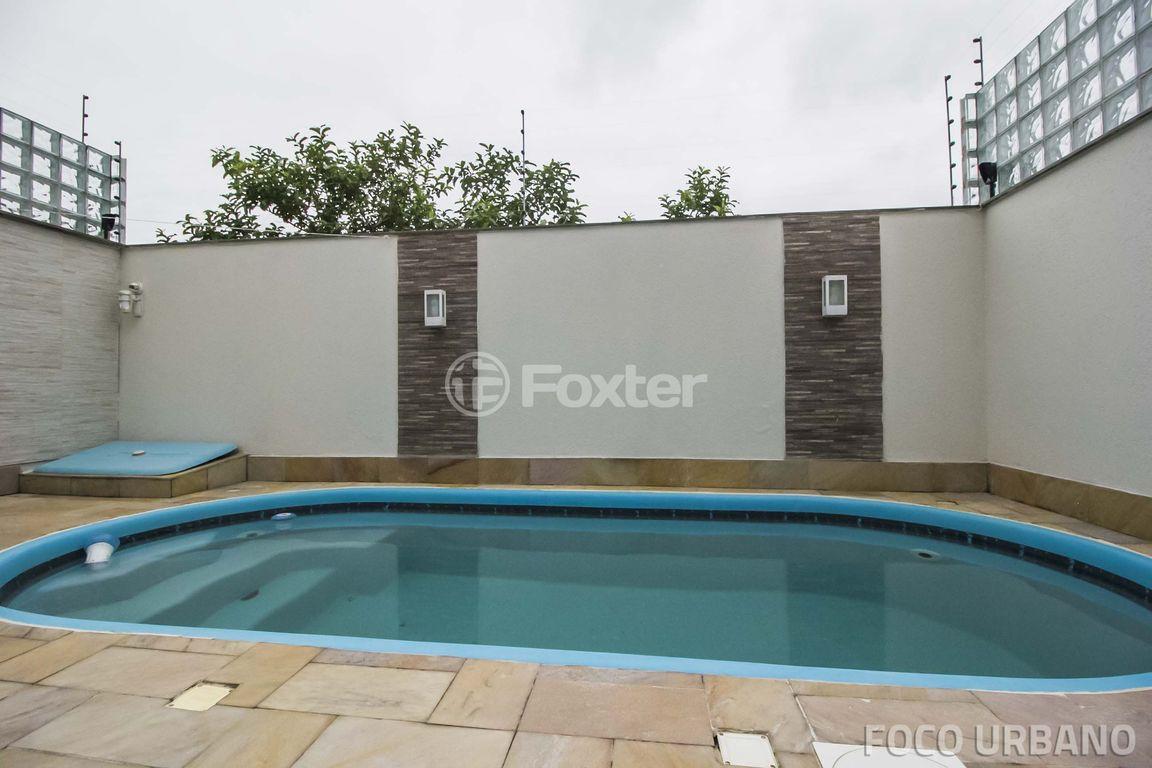 Foxter Imobiliária - Casa 3 Dorm, Jardim Lindóia - Foto 31