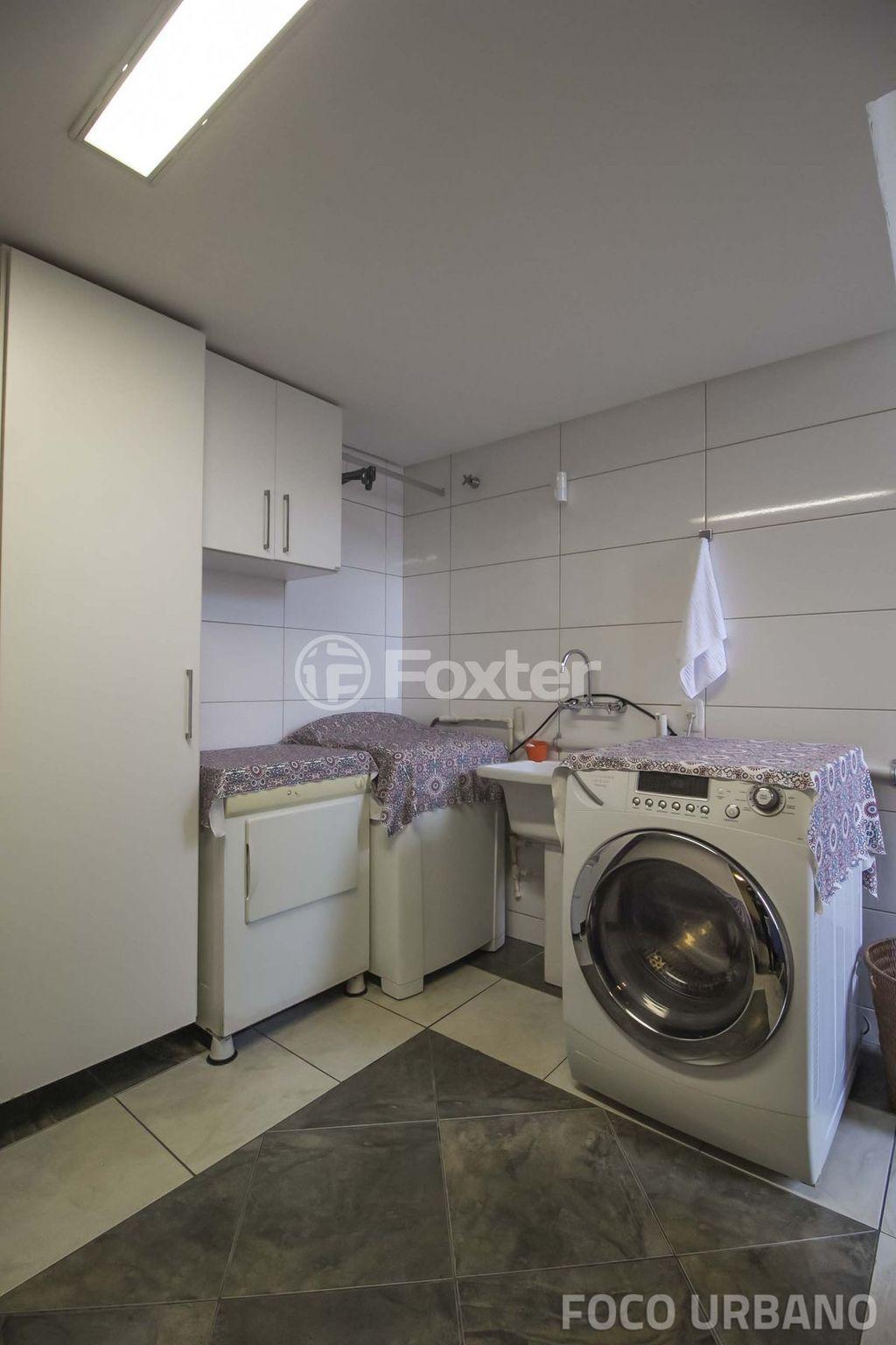 Foxter Imobiliária - Casa 3 Dorm, Jardim Lindóia - Foto 34
