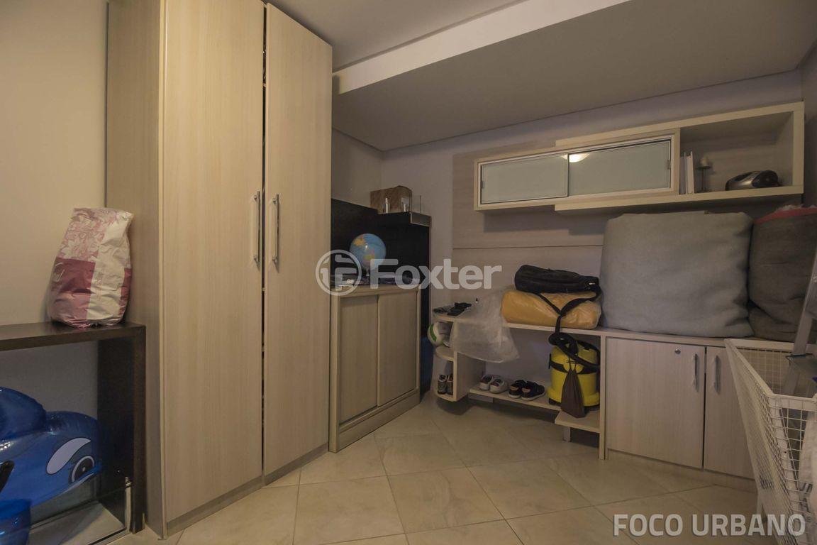 Foxter Imobiliária - Casa 3 Dorm, Jardim Lindóia - Foto 36