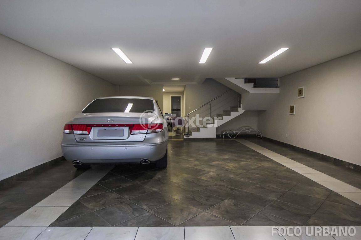 Foxter Imobiliária - Casa 3 Dorm, Jardim Lindóia - Foto 37