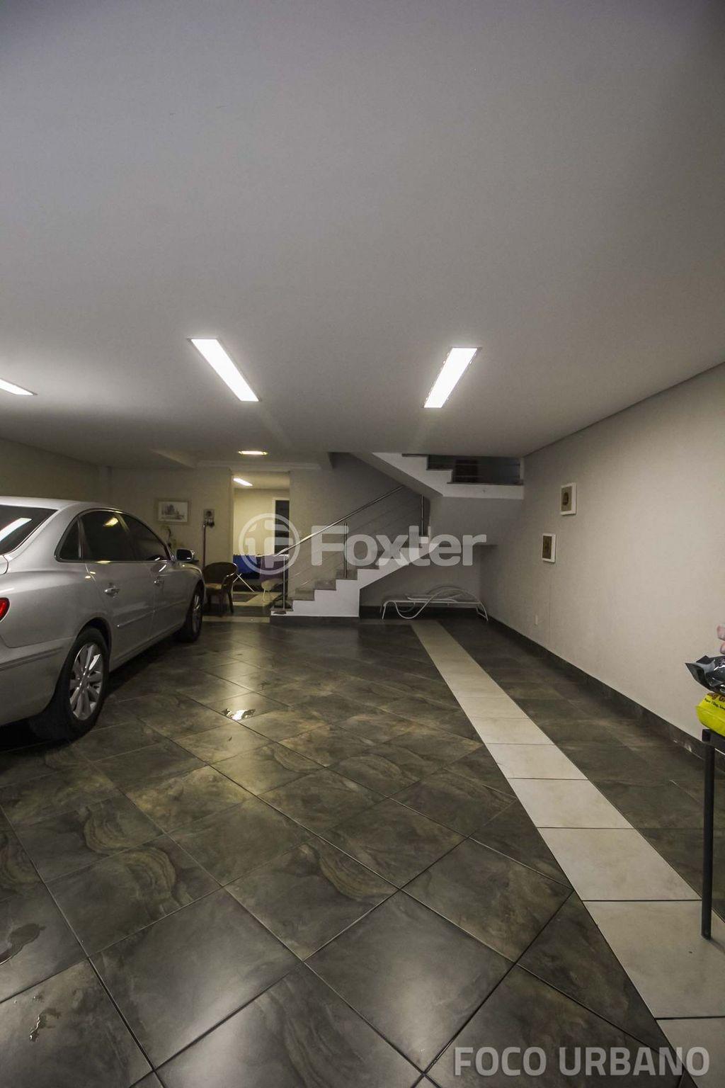 Foxter Imobiliária - Casa 3 Dorm, Jardim Lindóia - Foto 38
