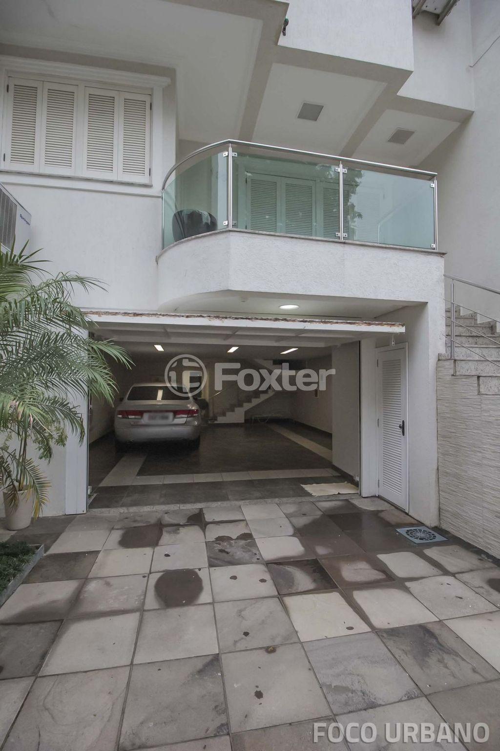 Foxter Imobiliária - Casa 3 Dorm, Jardim Lindóia - Foto 39