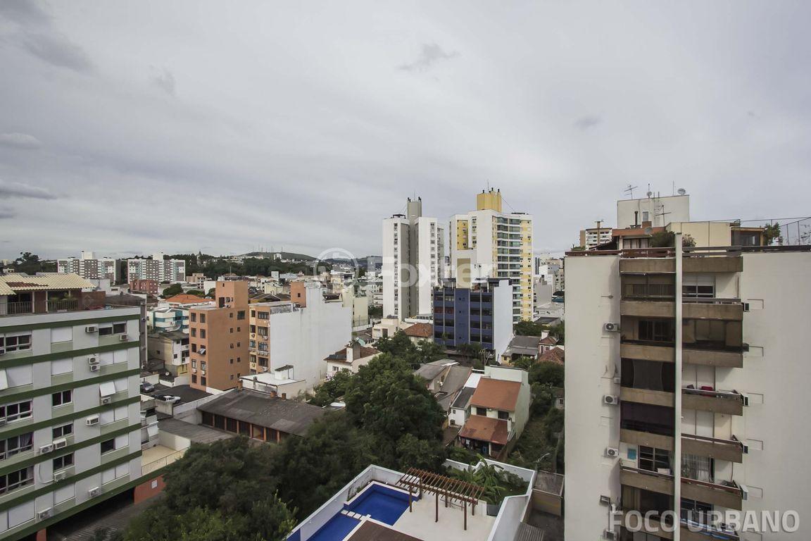 Apto 2 Dorm, Menino Deus, Porto Alegre (138898) - Foto 18
