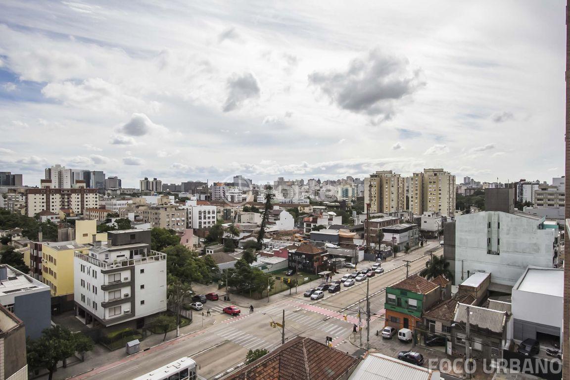 Apto 2 Dorm, Menino Deus, Porto Alegre (138898) - Foto 22
