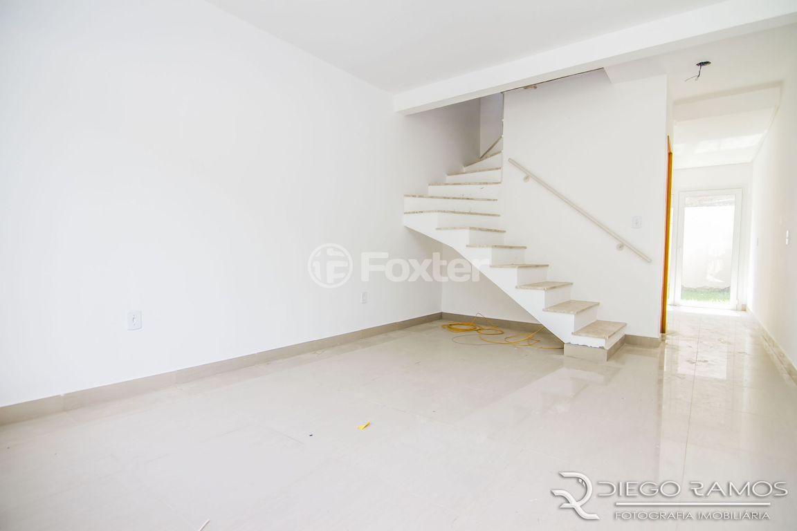 Foxter Imobiliária - Casa 2 Dorm, Hípica (138927) - Foto 9