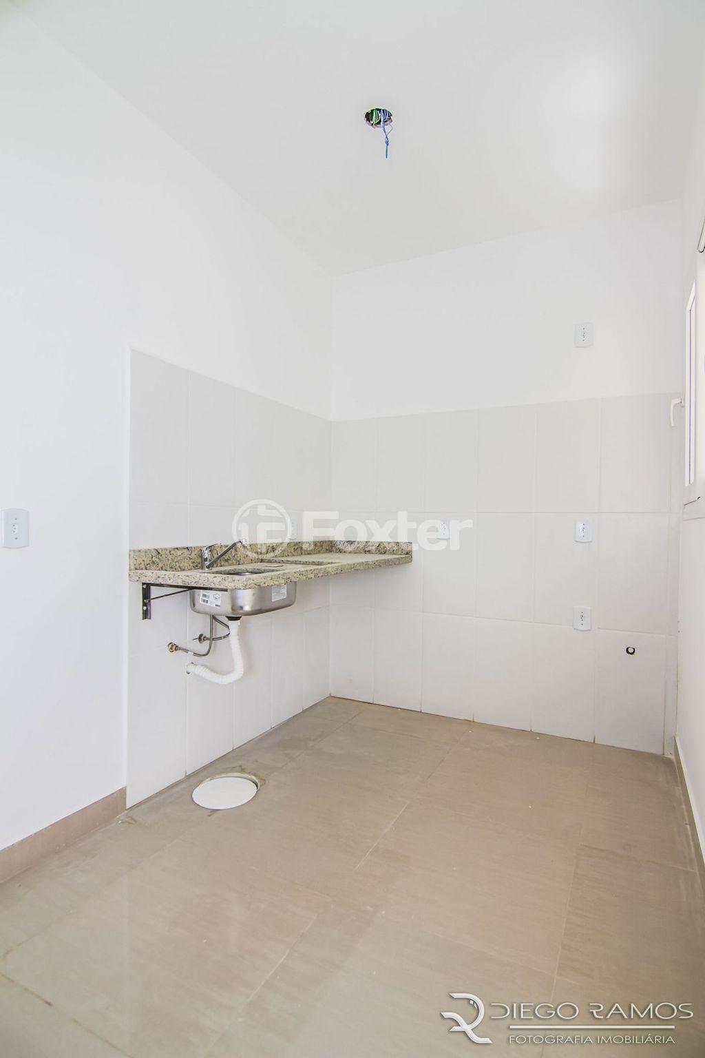 Foxter Imobiliária - Casa 2 Dorm, Hípica (138927) - Foto 12