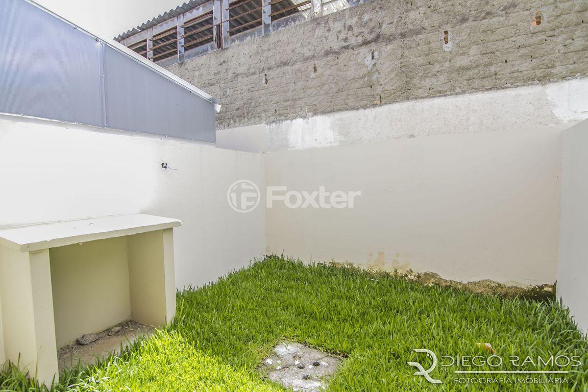 Foxter Imobiliária - Casa 2 Dorm, Hípica (138927) - Foto 14