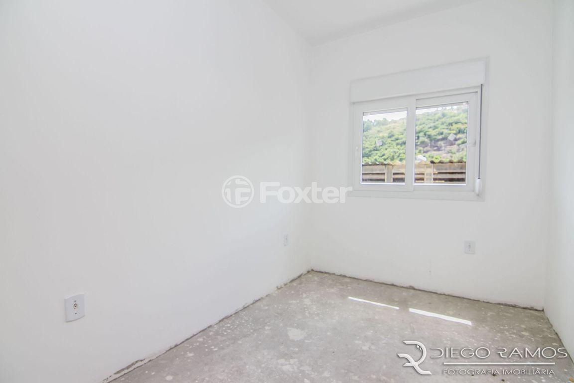 Foxter Imobiliária - Casa 2 Dorm, Hípica (138927) - Foto 15