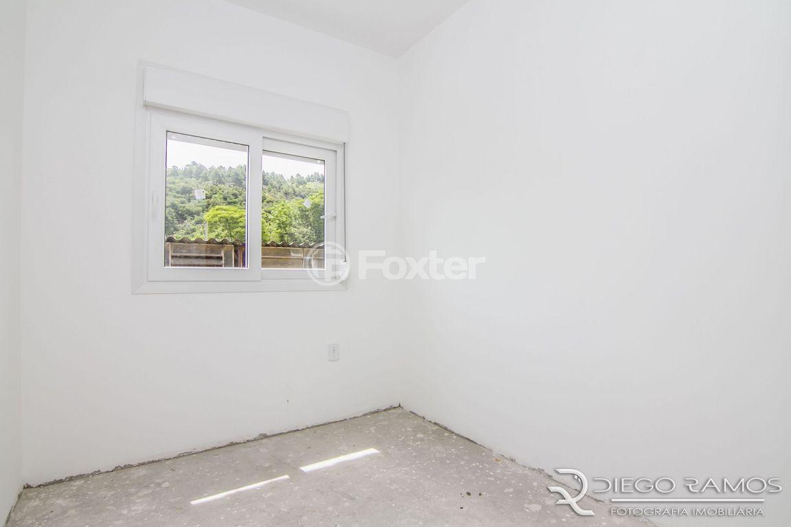 Foxter Imobiliária - Casa 2 Dorm, Hípica (138927) - Foto 16