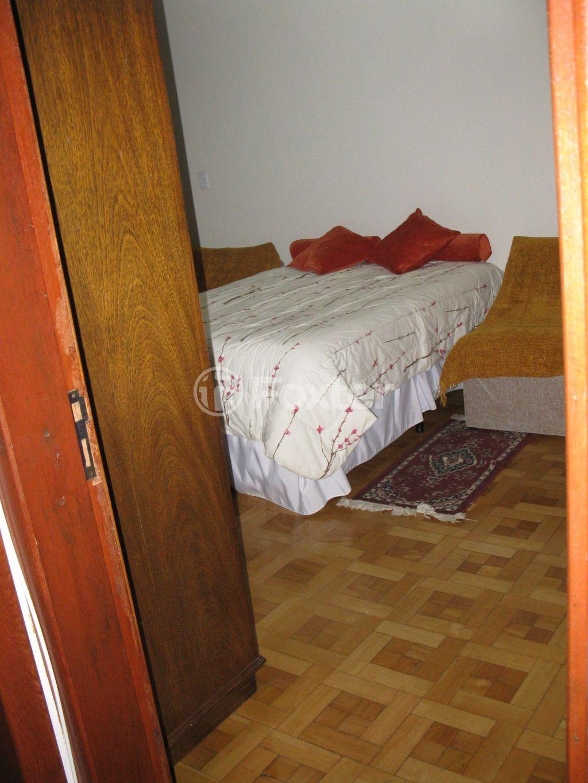 Apto 2 Dorm, Cidade Baixa, Porto Alegre (138933) - Foto 4