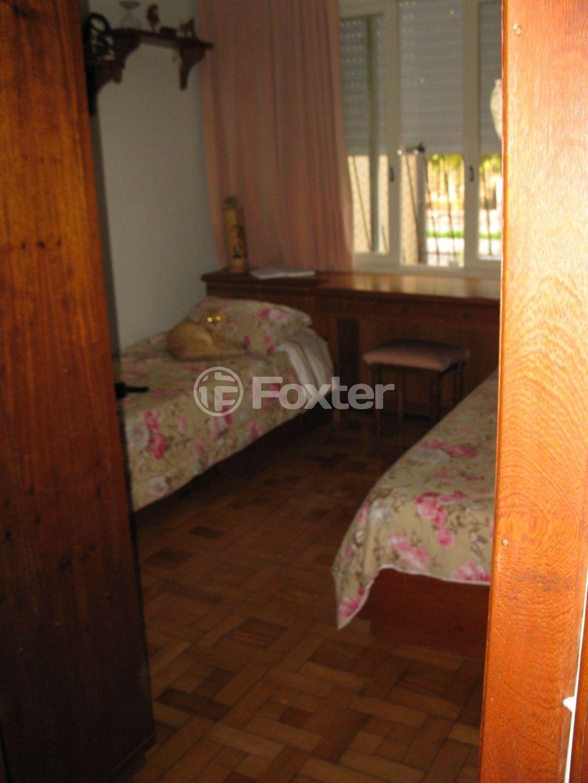 Apto 2 Dorm, Cidade Baixa, Porto Alegre (138933) - Foto 3