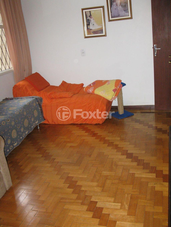 Apto 2 Dorm, Cidade Baixa, Porto Alegre (138933) - Foto 9