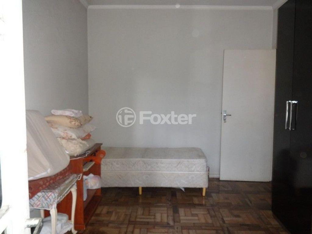 Apto 3 Dorm, Petrópolis, Porto Alegre (138966) - Foto 22