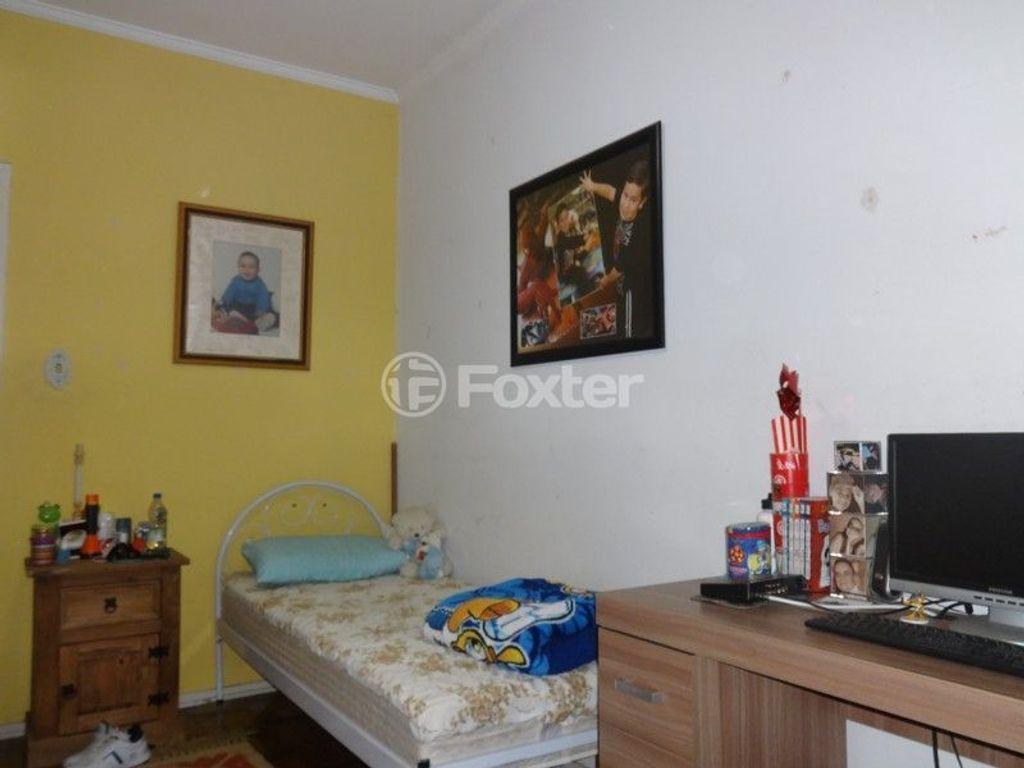 Apto 3 Dorm, Petrópolis, Porto Alegre (138966) - Foto 25