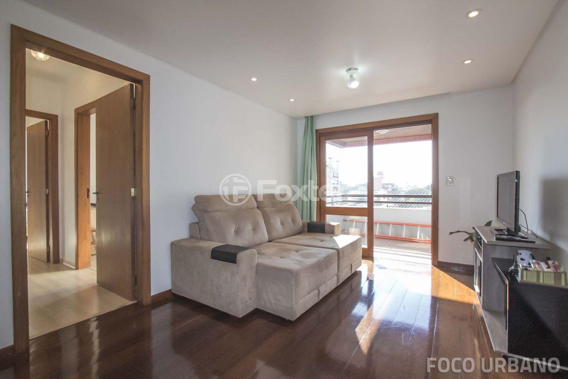 Foxter Imobiliária - Apto 2 Dorm, Higienópolis - Foto 3