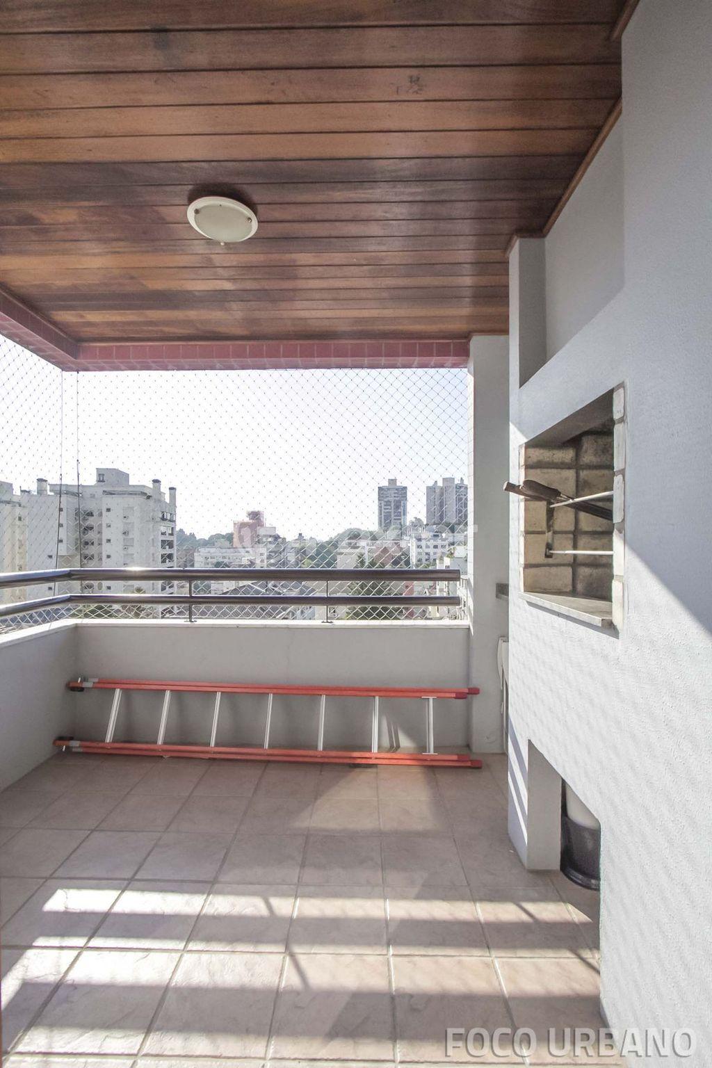 Foxter Imobiliária - Apto 2 Dorm, Higienópolis - Foto 4