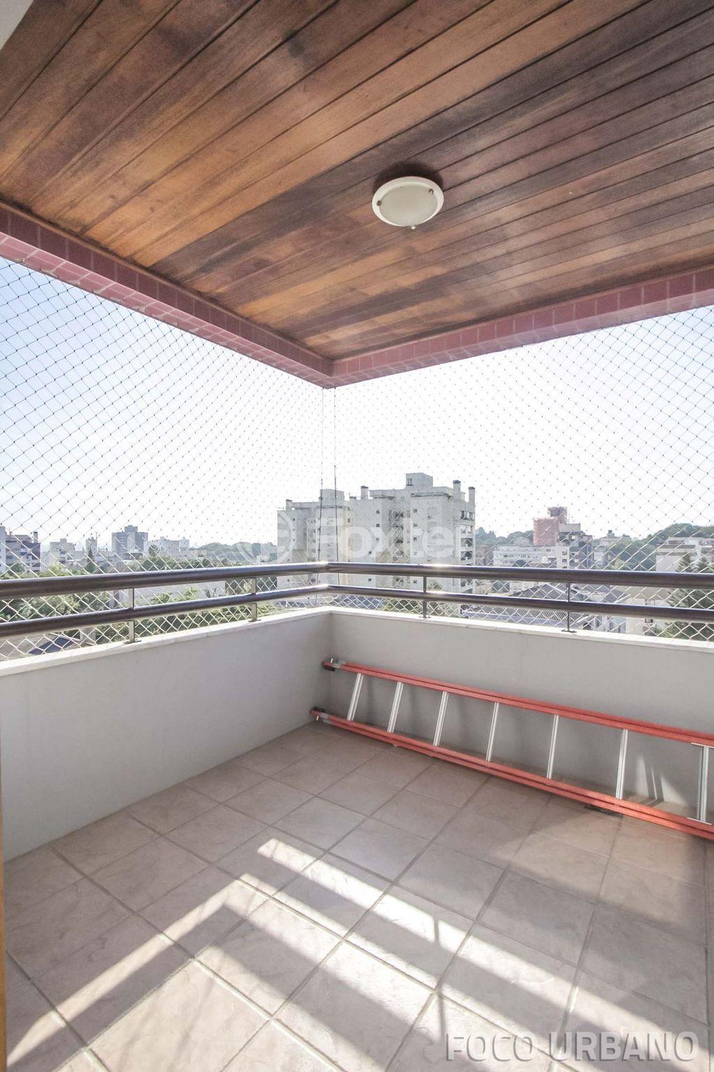Foxter Imobiliária - Apto 2 Dorm, Higienópolis - Foto 5