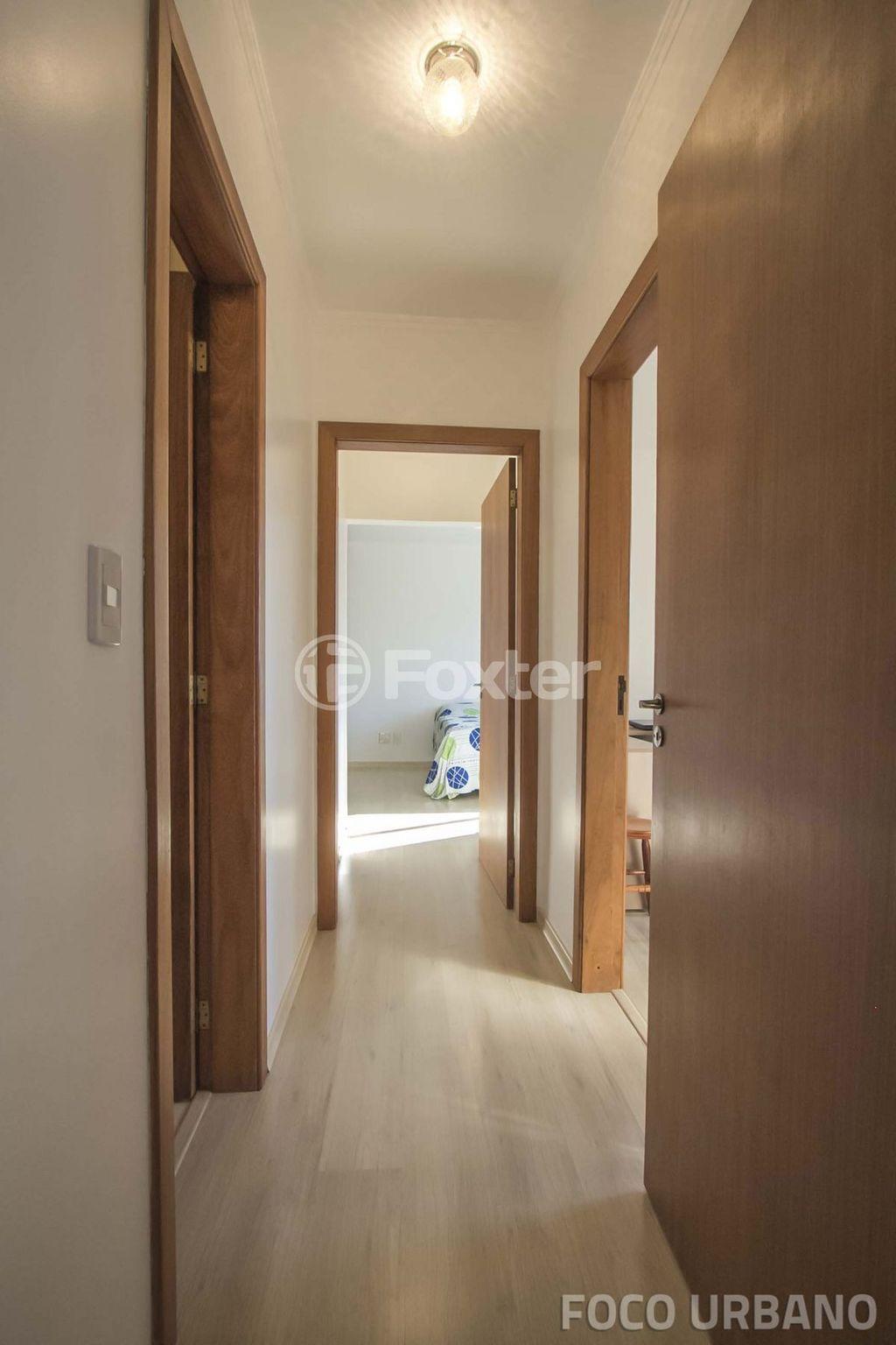 Foxter Imobiliária - Apto 2 Dorm, Higienópolis - Foto 10