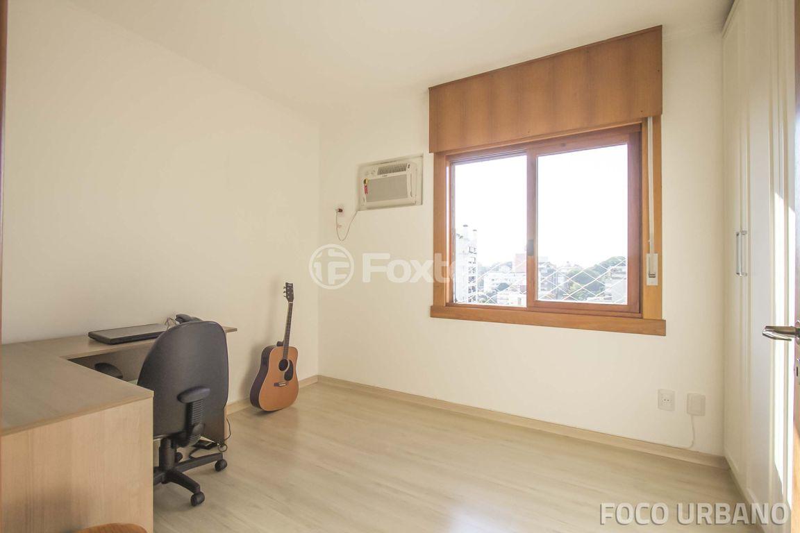 Foxter Imobiliária - Apto 2 Dorm, Higienópolis - Foto 11