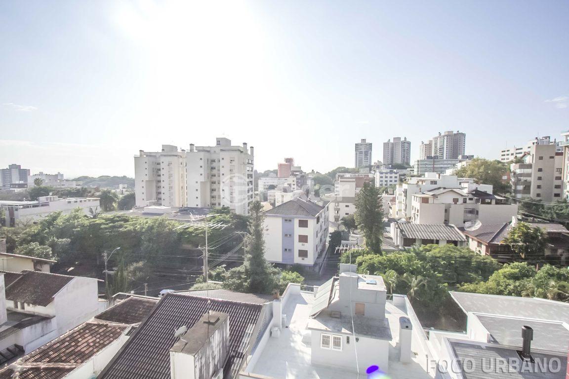 Foxter Imobiliária - Apto 2 Dorm, Higienópolis - Foto 12