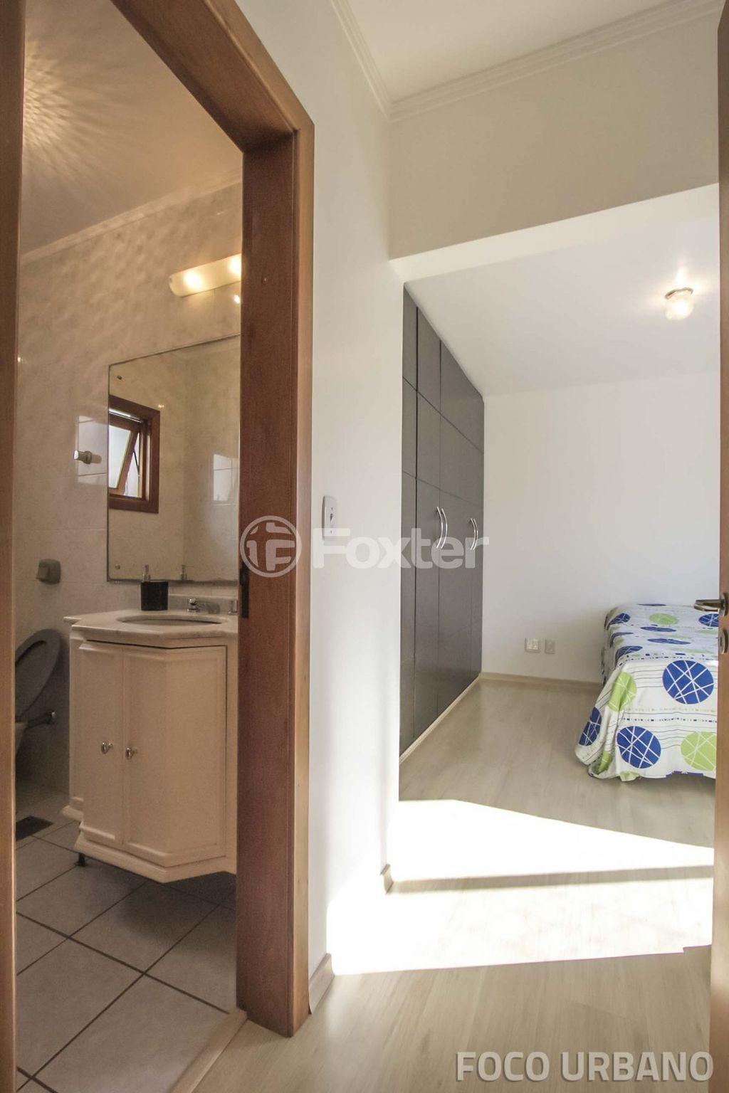 Foxter Imobiliária - Apto 2 Dorm, Higienópolis - Foto 14