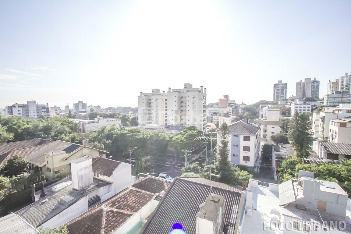 Foxter Imobiliária - Apto 2 Dorm, Higienópolis - Foto 17