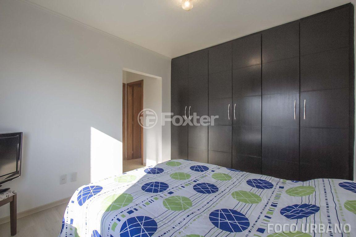 Foxter Imobiliária - Apto 2 Dorm, Higienópolis - Foto 18