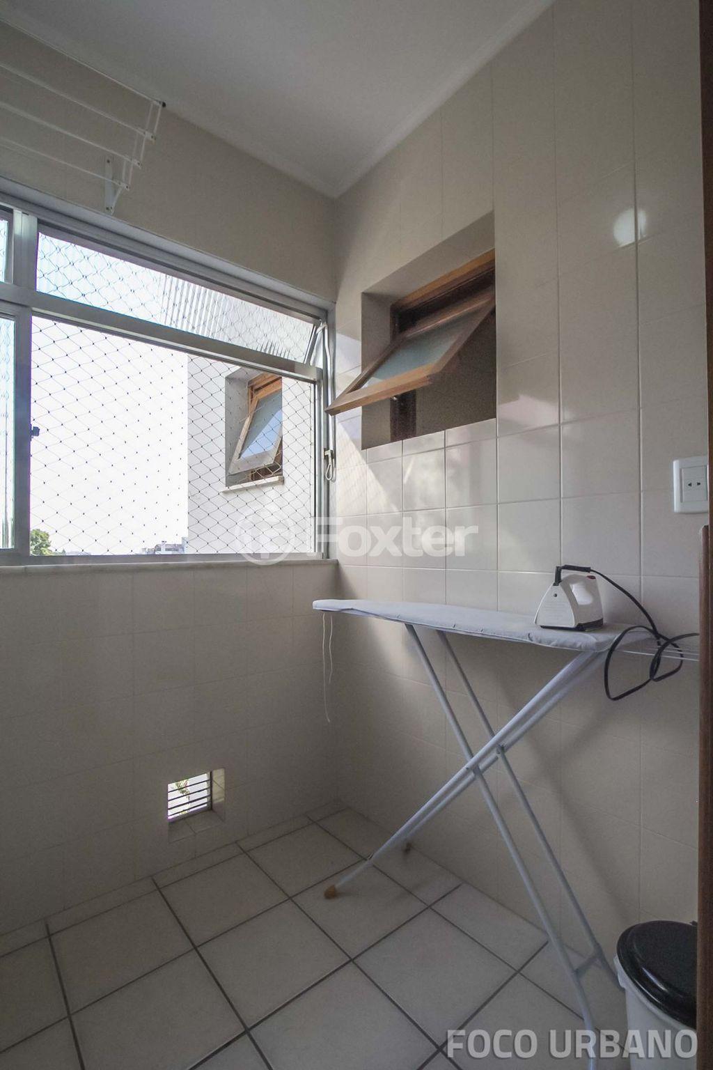 Foxter Imobiliária - Apto 2 Dorm, Higienópolis - Foto 22