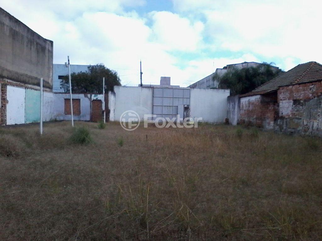 Terreno, São Geraldo, Porto Alegre (138979) - Foto 8