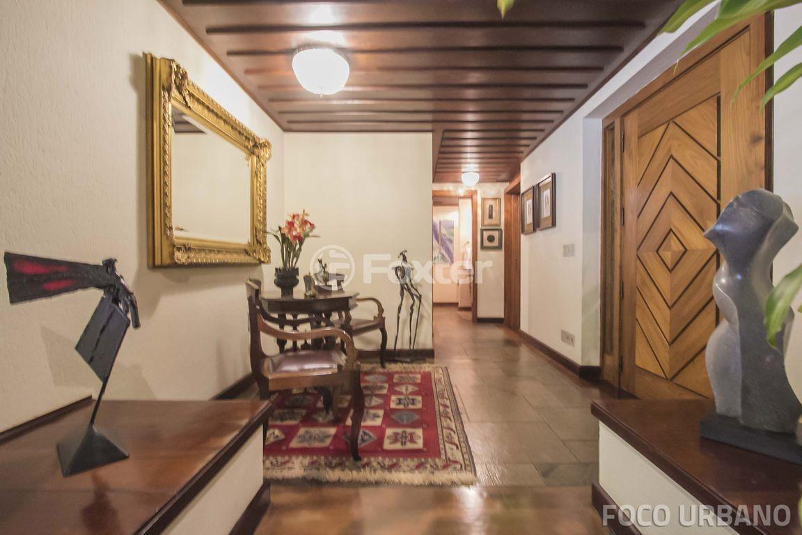 Casa 4 Dorm, Três Figueiras, Porto Alegre (139032) - Foto 11