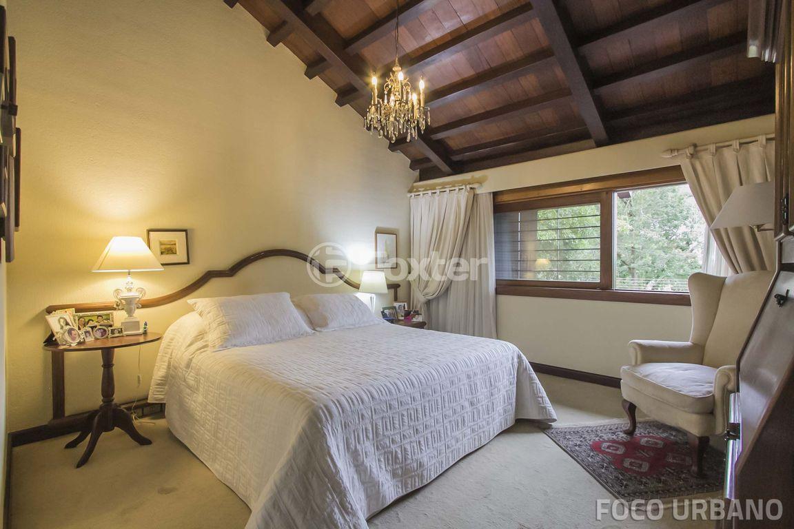 Casa 4 Dorm, Três Figueiras, Porto Alegre (139032) - Foto 37
