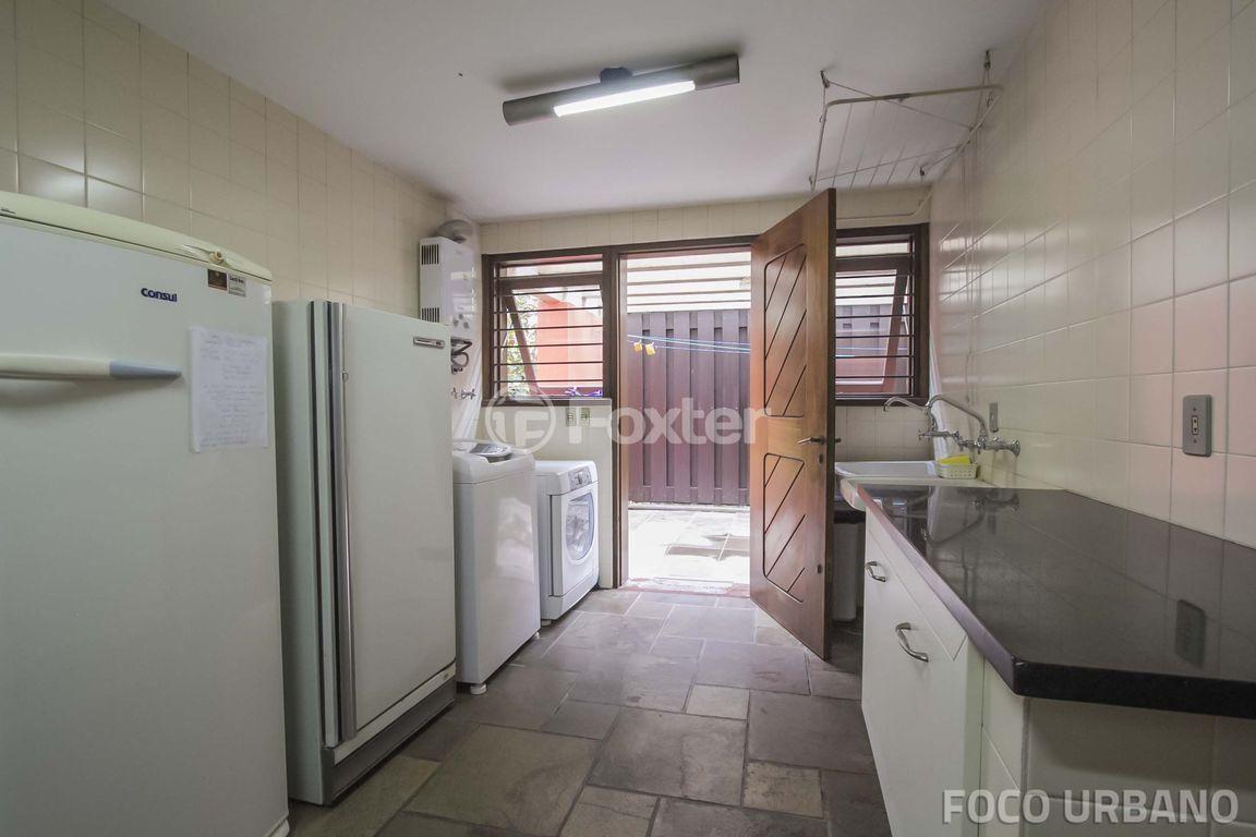 Casa 4 Dorm, Três Figueiras, Porto Alegre (139032) - Foto 44