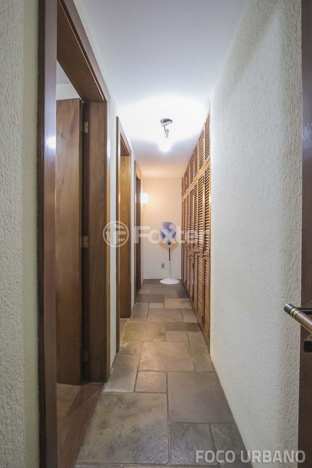 Casa 4 Dorm, Três Figueiras, Porto Alegre (139032) - Foto 45