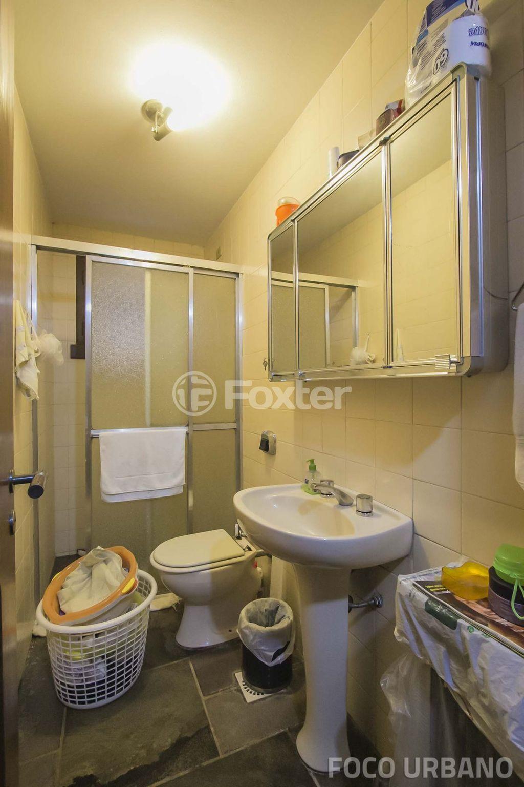 Casa 4 Dorm, Três Figueiras, Porto Alegre (139032) - Foto 47