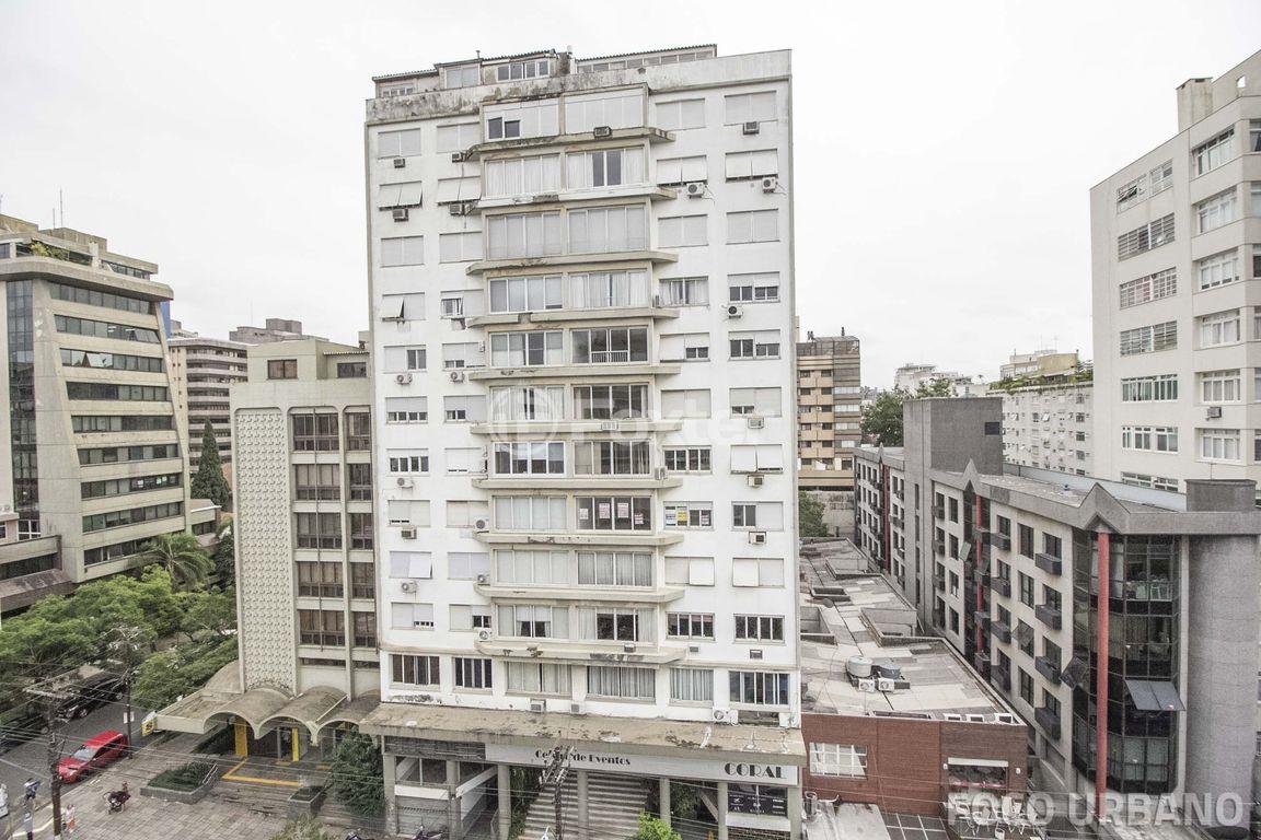 Apto 3 Dorm, Independência, Porto Alegre (139033) - Foto 15