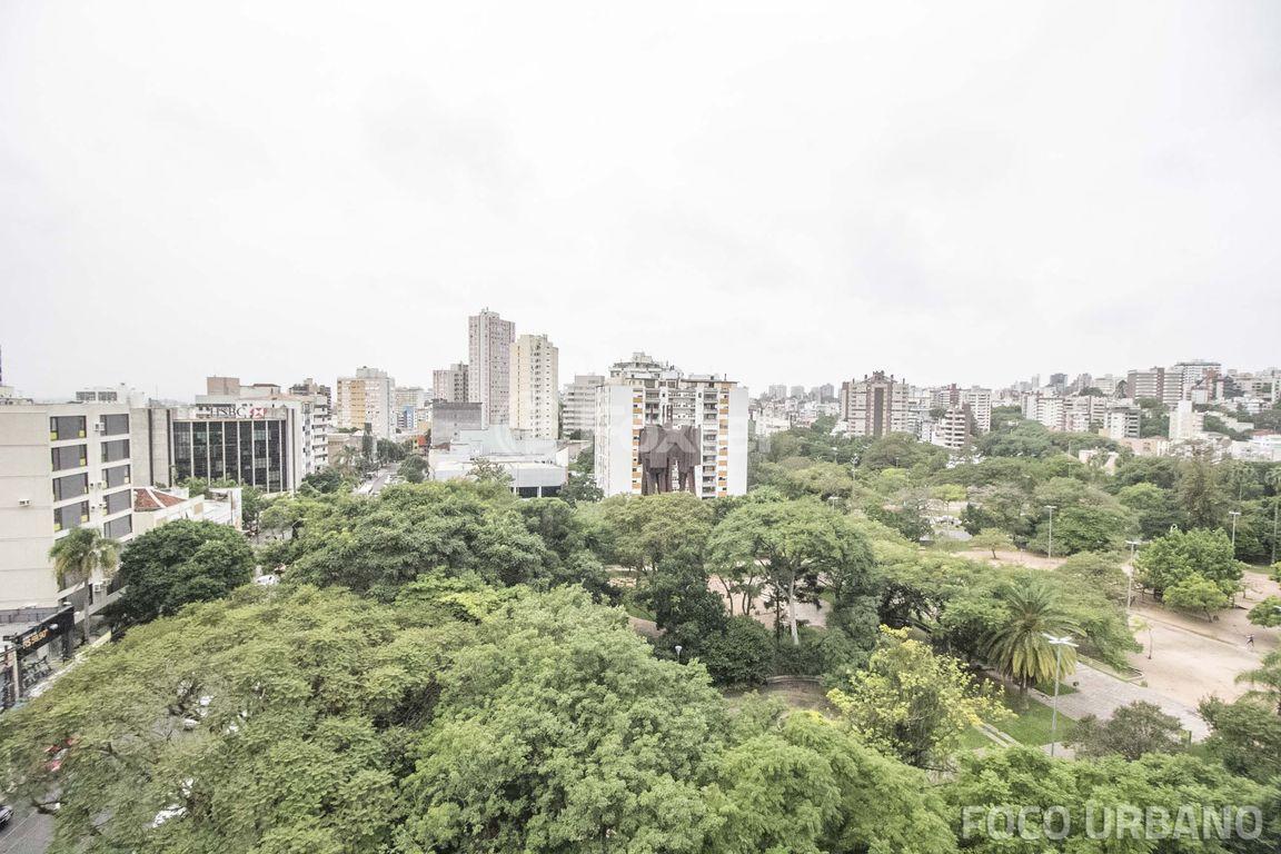 Apto 3 Dorm, Independência, Porto Alegre (139033) - Foto 19