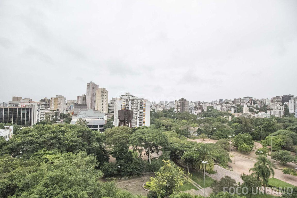 Apto 3 Dorm, Independência, Porto Alegre (139033) - Foto 26