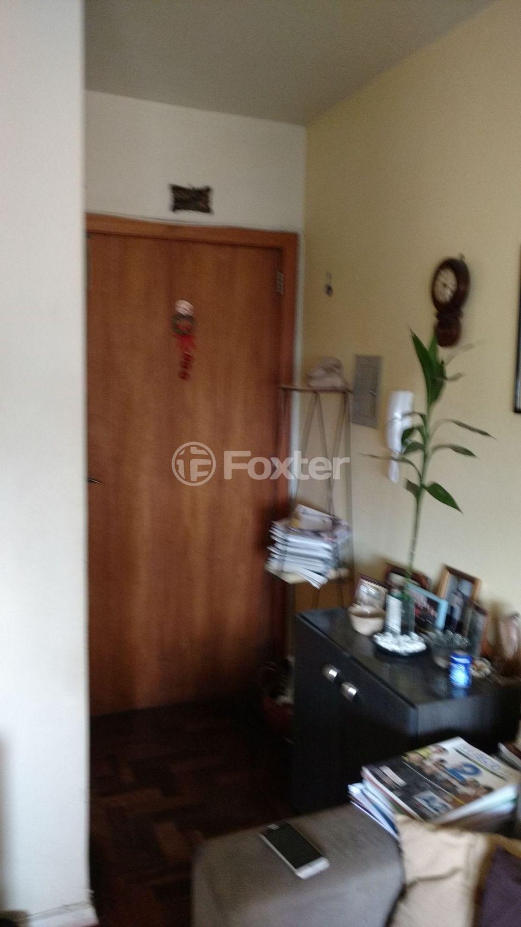 Apto 2 Dorm, Cristal, Porto Alegre (139044) - Foto 5