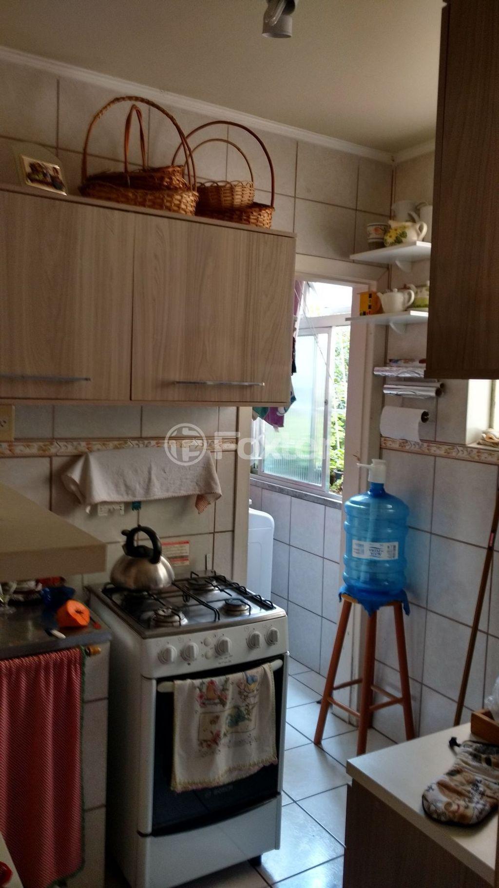 Apto 2 Dorm, Cristal, Porto Alegre (139044) - Foto 4