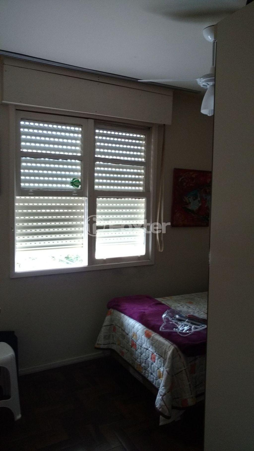 Apto 2 Dorm, Cristal, Porto Alegre (139044) - Foto 8