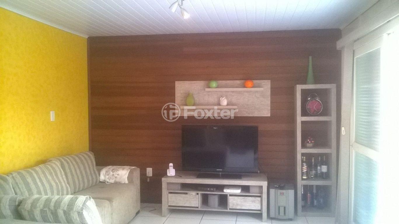 Foxter Imobiliária - Terreno 3 Dorm, Centro - Foto 2
