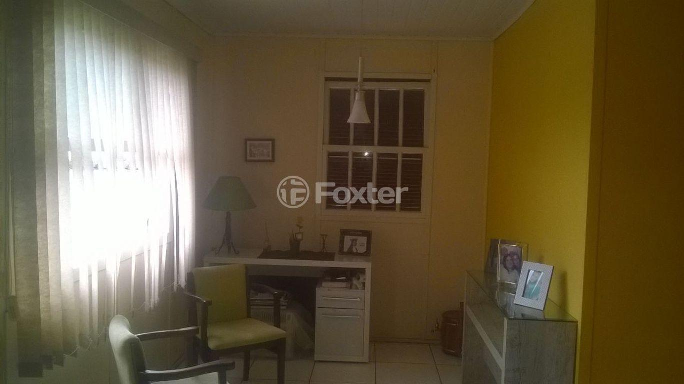 Foxter Imobiliária - Terreno 3 Dorm, Centro - Foto 3