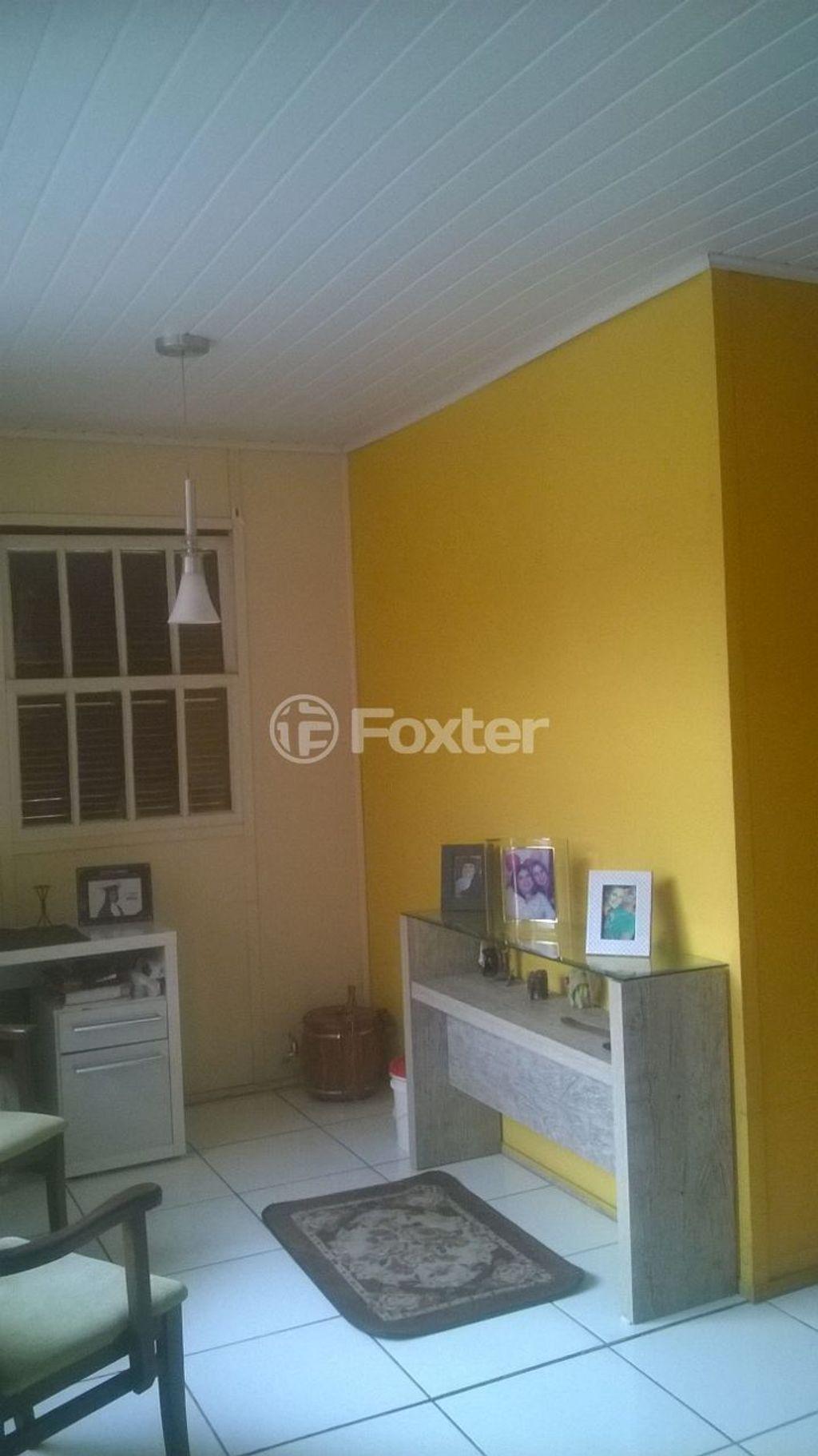 Foxter Imobiliária - Terreno 3 Dorm, Centro - Foto 4