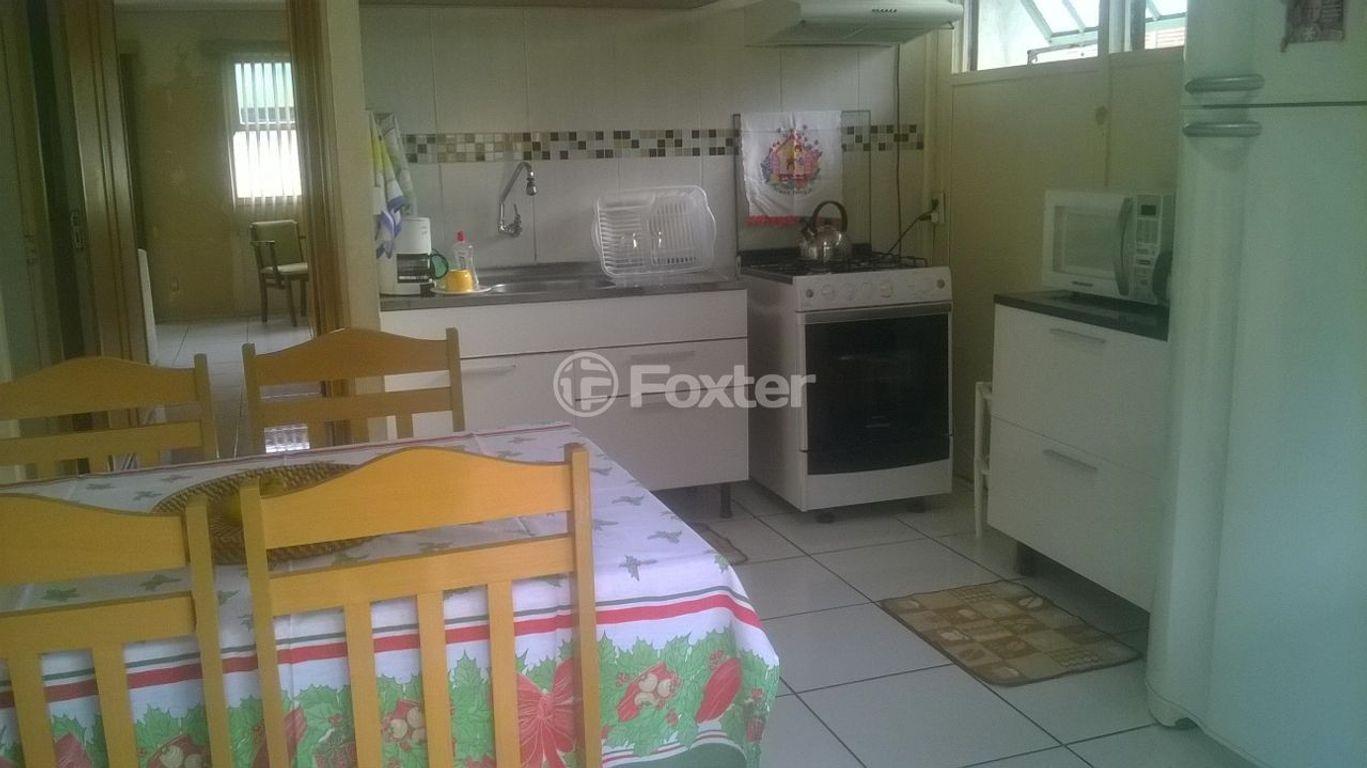 Foxter Imobiliária - Terreno 3 Dorm, Centro - Foto 6
